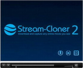 Stream-Cloner Video Guide
